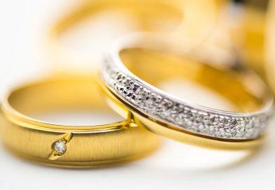 gouden-ring