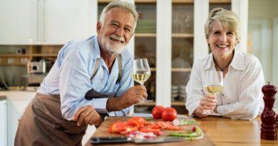 Wijn en spijs combinaties