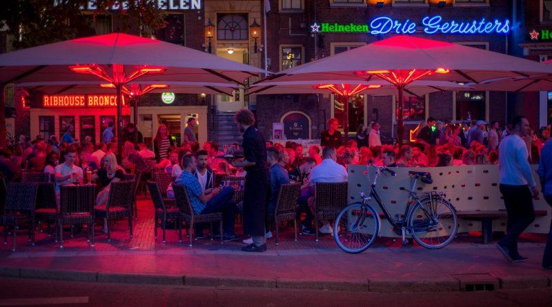 Wat te doen in Groningen? Ben je op zoek naar een mooie tijd in het hoge noorden? Een leuk evenement in Groningen? Dat begrijpen we, er gaat niets boven Groningen. Daarom laten we je zien wat er te doen is in Groningen.