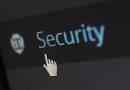 Hoe zorg je voor een veilige internetervaring?